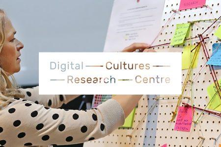 Digital-cultures-research-centre