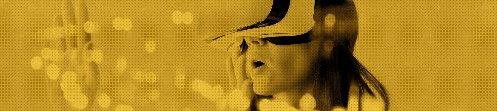 Shutterstock_1060966313_treatment_yellow3