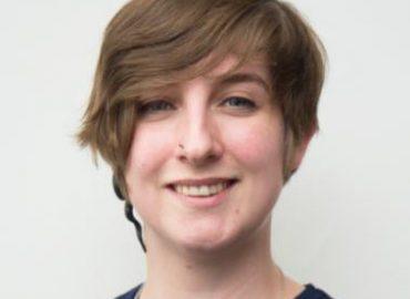 Emma Boulton Profile