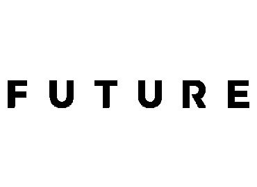 FUTURE logo 1 RGB 1